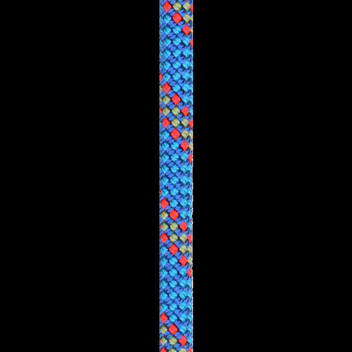 JOKER SOFT UC 9.1MMx60M BLUE
